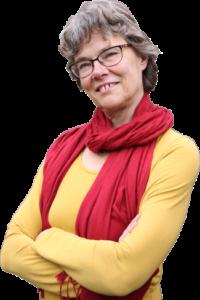 Nicole Pluim Wageningen