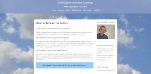 CHC Casper Hoefsloot Coaching