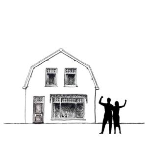 illustratie_nicole_pluim_nieuw_huis